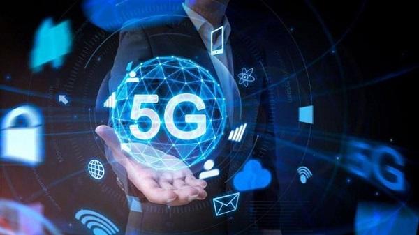 Công nghệ 5G sẽ làm hao pin iPhone 12