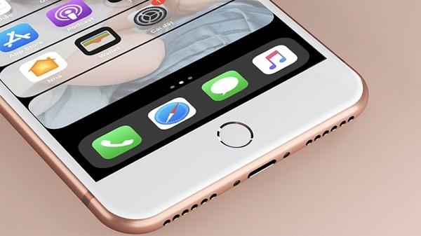 Tải ứng dụng iZip hoặc WinZip để giải nén trên iPhone