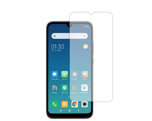 Dùng miếng dán màn hình chất lượng cao cho Xiaomi
